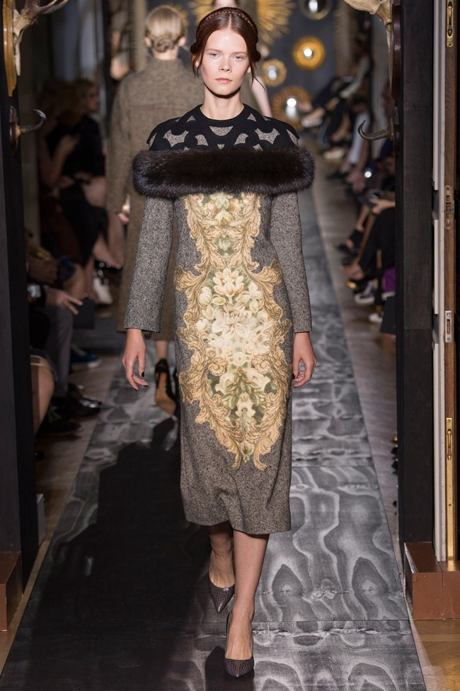 PARIS HAUTE COUTURE- Valentino Fall 2013. www.imageamplified.com, Image Amplified (3)