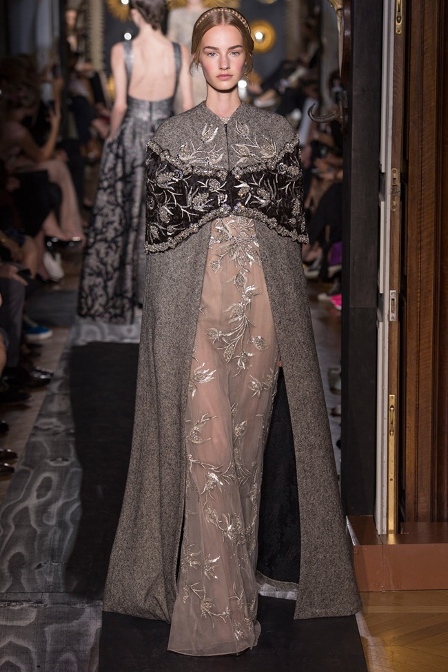 PARIS HAUTE COUTURE- Valentino Fall 2013. www.imageamplified.com, Image Amplified (38)