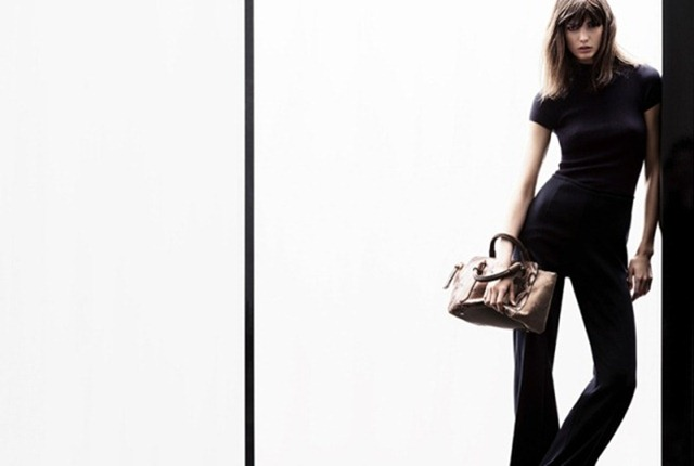 CAMPAIGN- Kendra Spears for Escada Fall 2013 by Knoepfel & Indlekofer. www.imageamplified.com, Image Amplified (8)