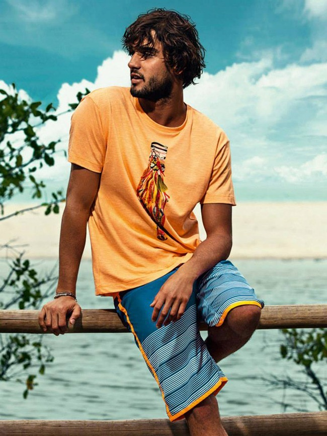 CAMPAIGN- Marlon Teixeira for Coca-Cola Fall 2013, www.imageamplified.com, Image Amplified (3)