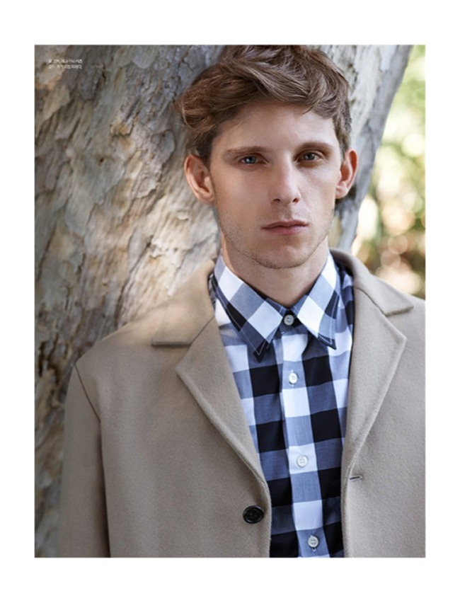 ESQUIRE KOREA- Jamie Bell by Eric Guillemain. www.imageamplified.com, Image Amplified (5)