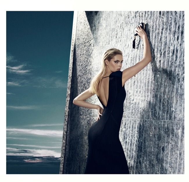 CAMPAIGN- Juju Ivanyuk for Gizia Fall 2013 by Nihat Odabasi. www.imageamplified.com, image Amplified (8)