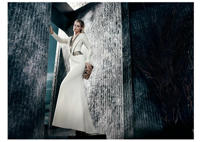 CAMPAIGN- Juju Ivanyuk for Gizia Fall 2013 by Nihat Odabasi. www.imageamplified.com, image Amplified (1)