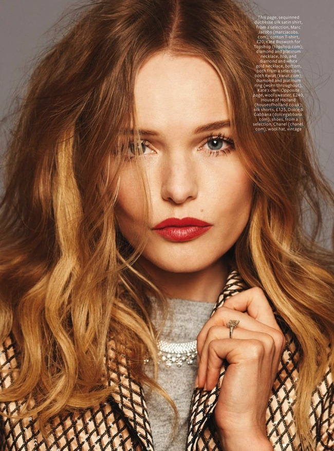INSTYLE UK- Kate Bosworth by Cedric Buchet. September 2013, www.imageamplified.com, Image Amplified (1)