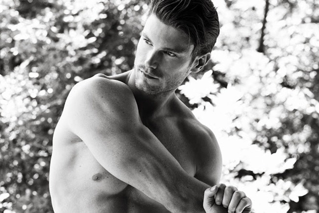 MASCULINE DOSAGE- Nathan Voronyak by Greg Vaughan. www.imageamplified.com, Image Amplified   (3)