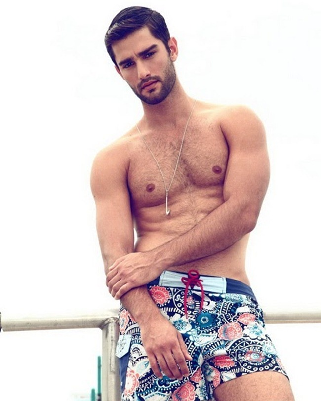 MASCULINE DOSAGE- Ricardo Baldin by Thomas Synnamon. www.imageamplified.com, IMage Amplified (14)