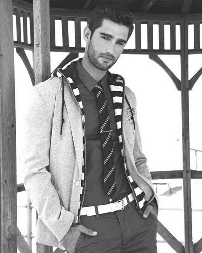 MASCULINE DOSAGE- Ricardo Baldin by Thomas Synnamon. www.imageamplified.com, IMage Amplified (8)