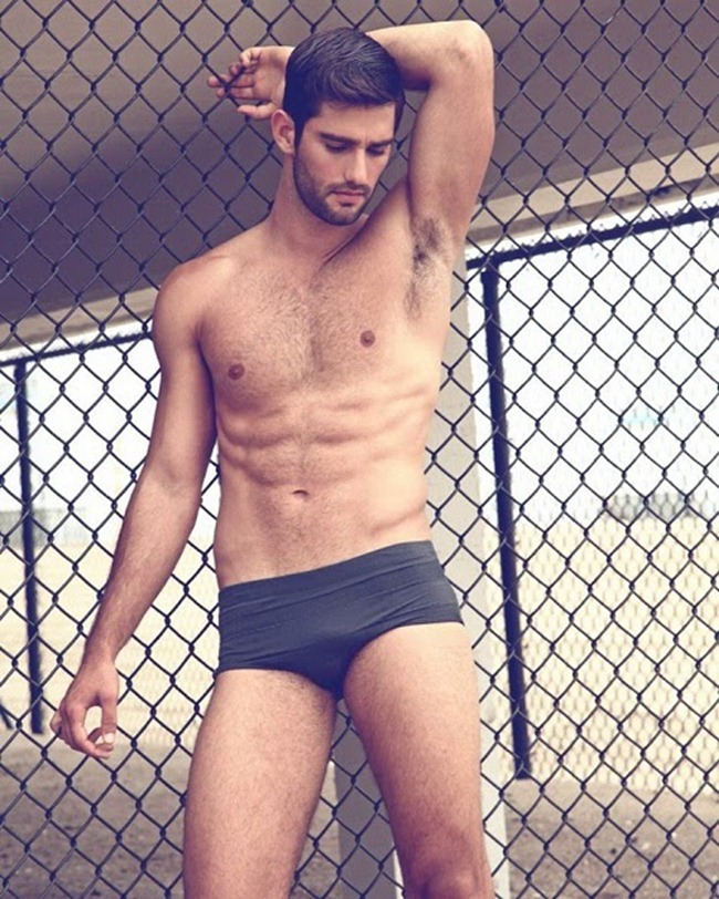 MASCULINE DOSAGE- Ricardo Baldin by Thomas Synnamon. www.imageamplified.com, IMage Amplified (10)