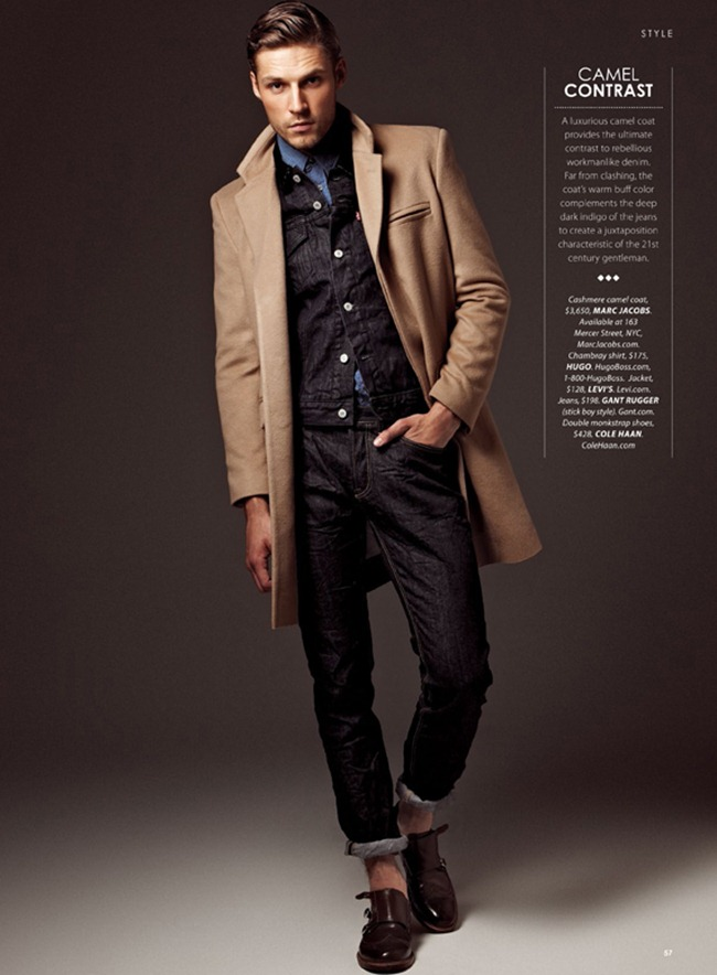 ESSENTIAL HOMME MAGAZINE- Mikus Lasmanis by A.P. Kim. Terry Lu, www.imageamplified.com, Image Amplified