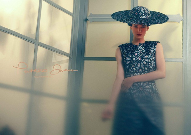 CAMPAIGN- Olga for Patrick Owen Fall 2013 by Shadtoto Prasetio. Zico Haliim, www.imageamplified.com, Image Amplified (3)