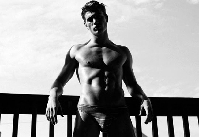 FEATURED PHOTOGRAPHER- Adam Miller by Greg Vaughan. www.imageamplified.com, Image Amplified (1)