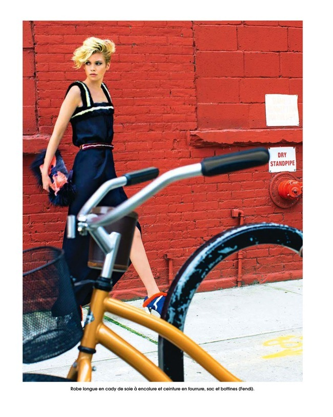 MARIE CLAIRE FRANCE- Stella Maxwell in Punk by Arthur Elgort. Mako Yamazaki, September 2013, www.imageamplified.com, Image Amplified (6)