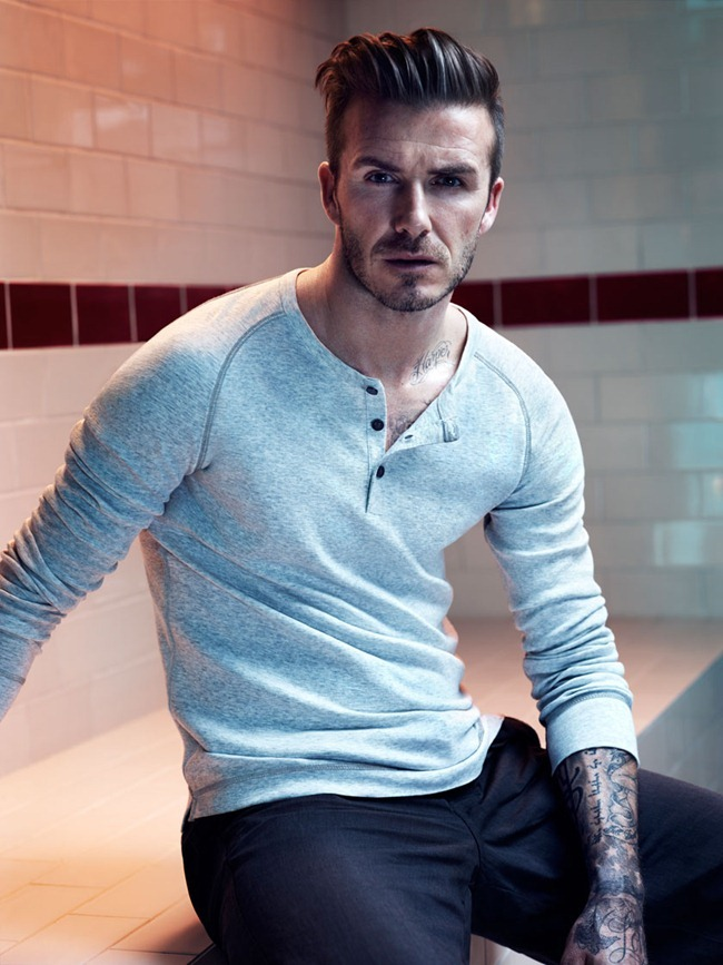 CAMPAIGN- David Beckham for David Beckham Bodywear at H&M 2013. Sasha Park, www.imageamplified.com, Image Amplified (3)