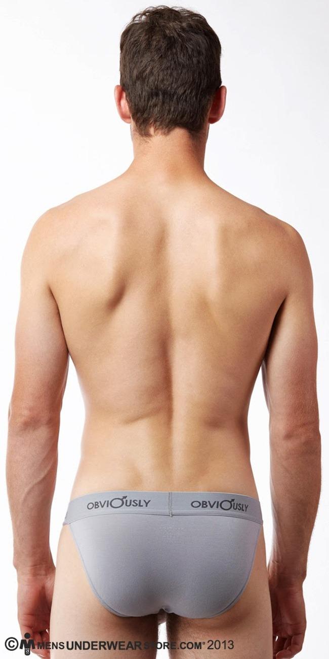 CAMPAIGN- Ryan Bertroche in N2N, Diesel, Calvin Klein & Obvioiusly Underwear for Mens Underwear Store 2013, www.imageamplified.com, Image Amplified (31)