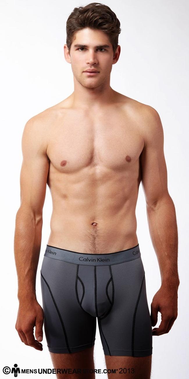 CAMPAIGN- Ryan Bertroche in N2N, Diesel, Calvin Klein & Obvioiusly Underwear for Mens Underwear Store 2013, www.imageamplified.com, Image Amplified (2)