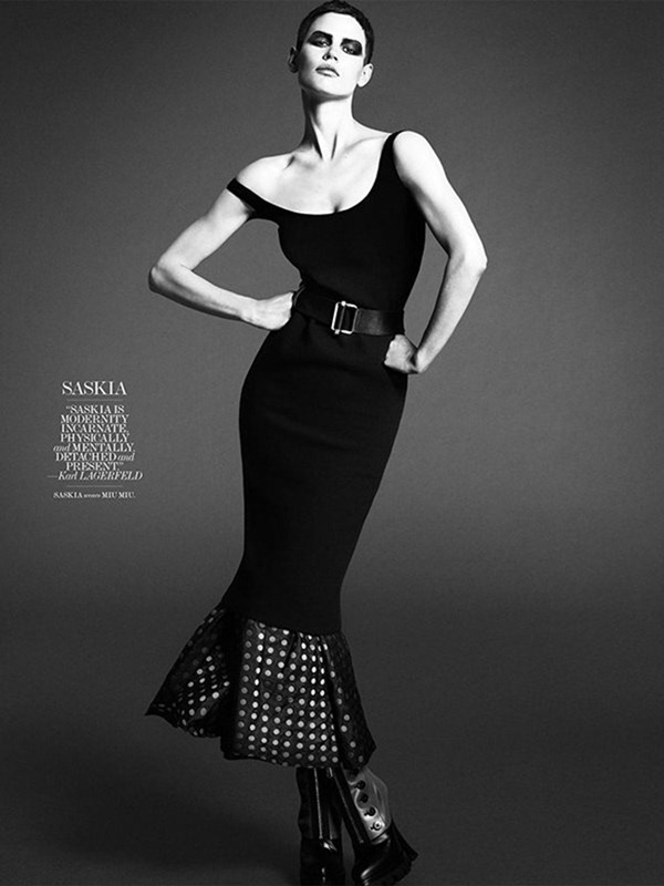 INTERVIEW MAGAZINE- The Model Issue by Mert & Marcus. September 2013, www.imageamplified.com, Image Amplified (17)