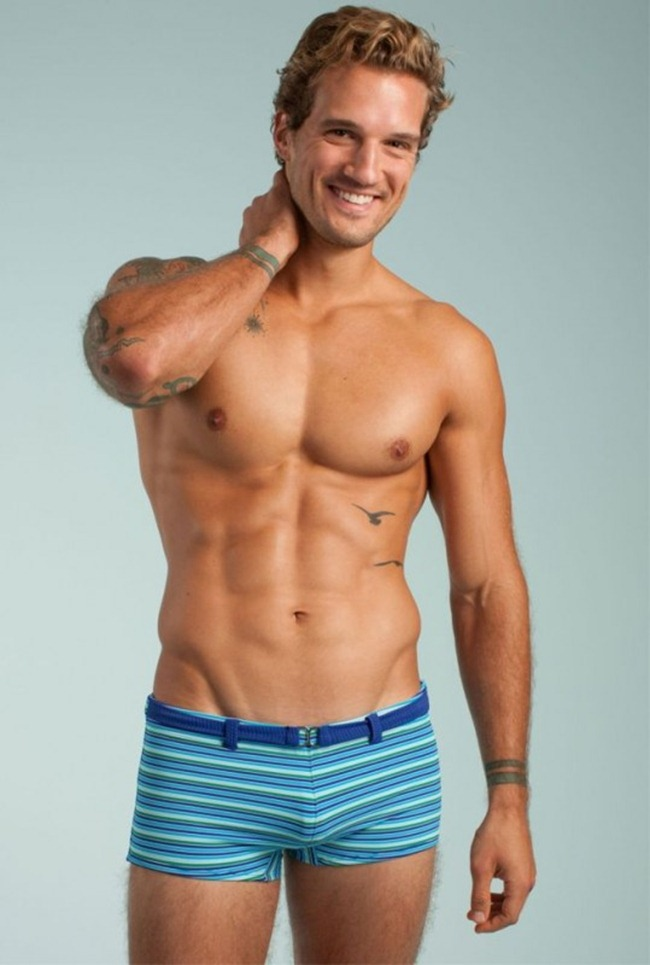 CAMPAIGN- Parker Hurley for Mr. Turk Swimwear 2013. www.imageamplified.com, Image Amplified (23)