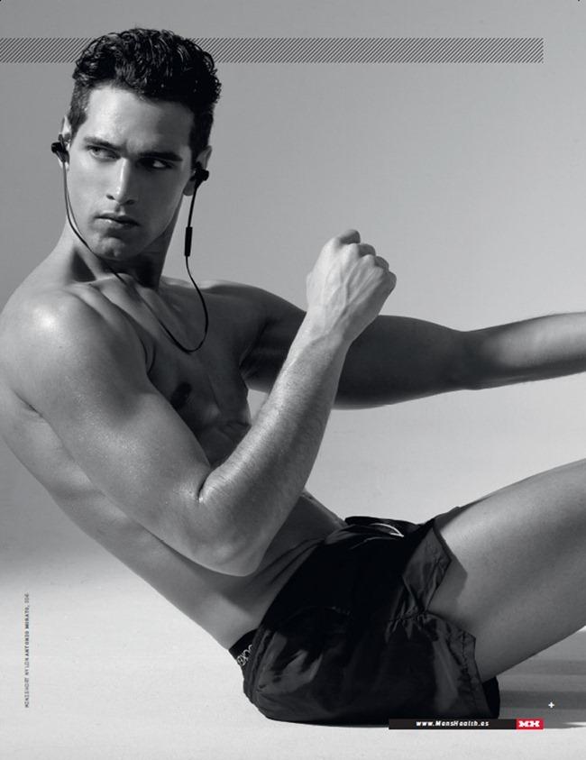 MEN'S HEALTH SPAIN- Fabio Mancini by Edu GArcia. www.imageamplified.com, Image Amplified (4)