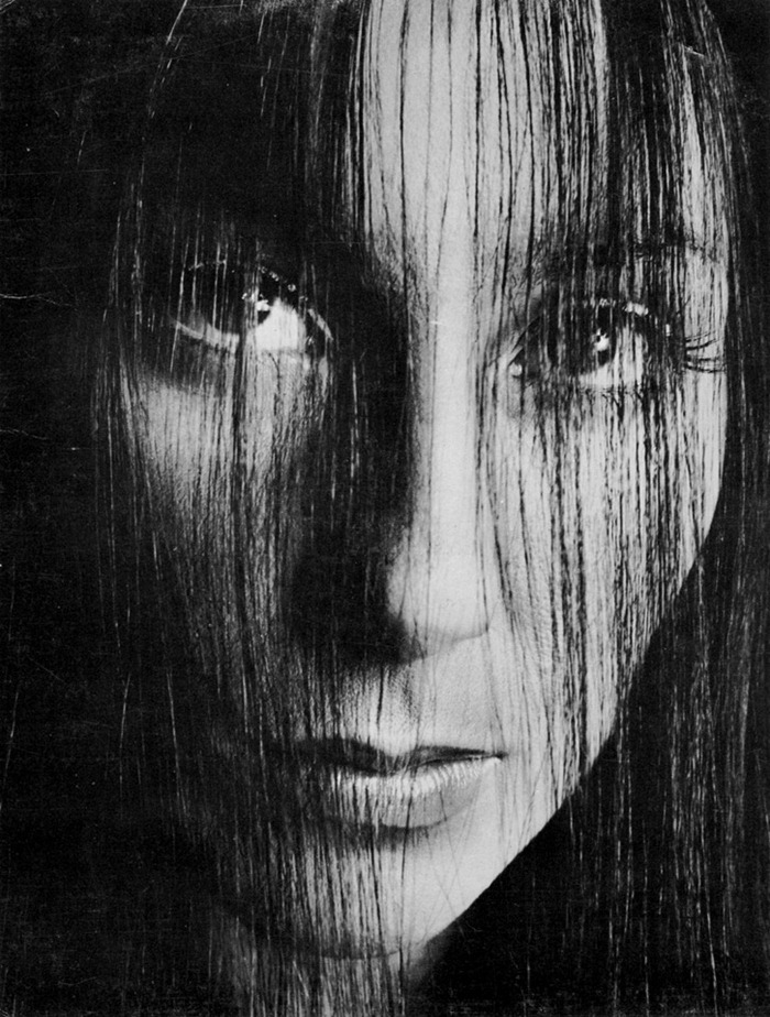 WE ♥ CHER- Cher for Vogue, December 1971 by Richard Avedon. www.imageampilfied.com, Image Amplified (1)