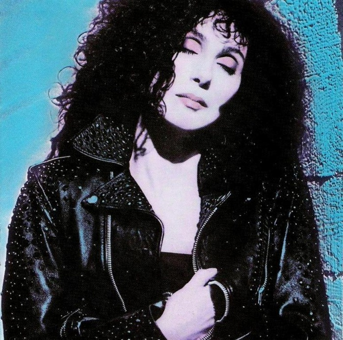 WE ♥ CHER- Cher in 1978 by Matthew Rolston. www.imageampilfied.com, Image Amplified