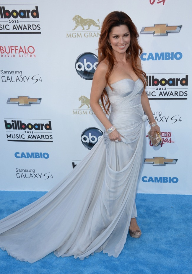 RED CARPET COVERAGE- Billboard Music Awards 2013. www.imageamplified.com, Image Amplifie (17)