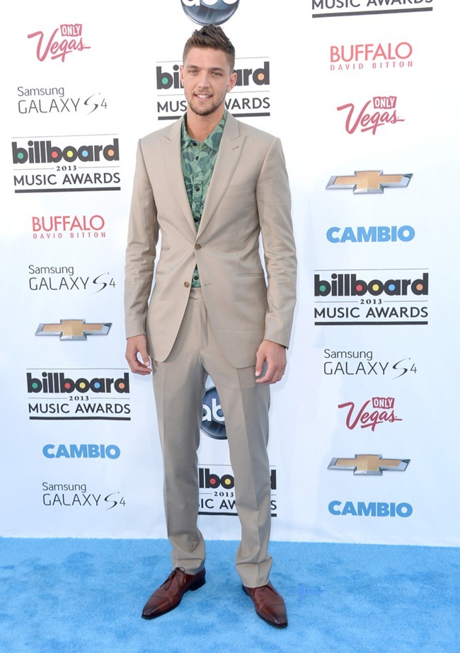 RED CARPET COVERAGE- Billboard Music Awards 2013. www.imageamplified.com, Image Amplifie (12)