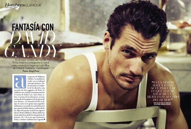 GLAMOUR SPAIN- David Gandy by Sergi Pons. June 2013, www.imageamplified.com, Image Amplified (1)