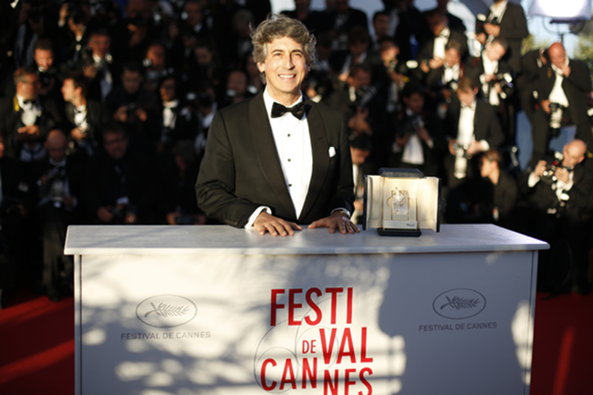 CANNES FILM FESTIVAL COVERAGE- 66th Annual Cannes Film Festival Closing Ceremony. www.imageamplified.com, Image Amplified (12)