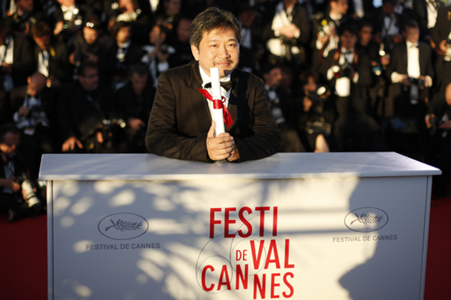 CANNES FILM FESTIVAL COVERAGE- 66th Annual Cannes Film Festival Closing Ceremony. www.imageamplified.com, Image Amplified (16)
