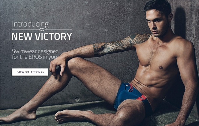CAMPAIGN- New Victory for 2eros Summer 2013. www.imageamplified.com, Image Amplified (4)