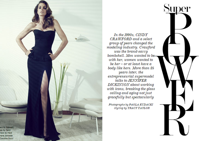 THE EDIT MAGAZINE- Cindy Crawford in Super Power by Paola Kudacki. May 2013, www.imageamplified.com, Image Amplified (1)