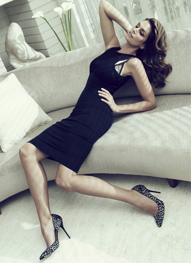 THE EDIT MAGAZINE- Cindy Crawford in Super Power by Paola Kudacki. May 2013, www.imageamplified.com, Image Amplified (3)