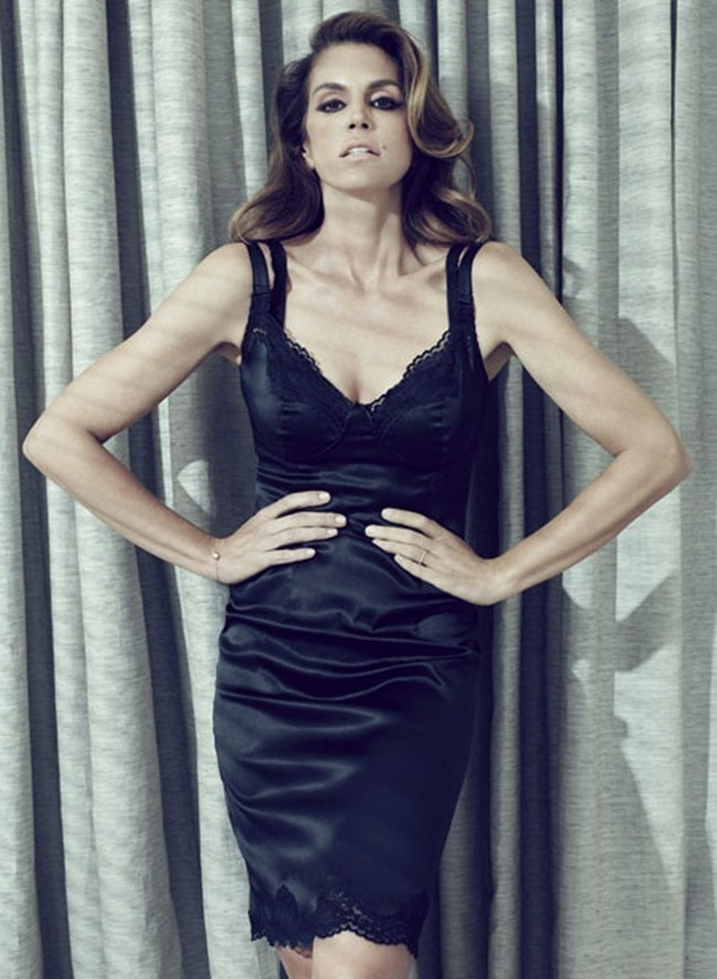 THE EDIT MAGAZINE- Cindy Crawford in Super Power by Paola Kudacki. May 2013, www.imageamplified.com, Image Amplified (4)