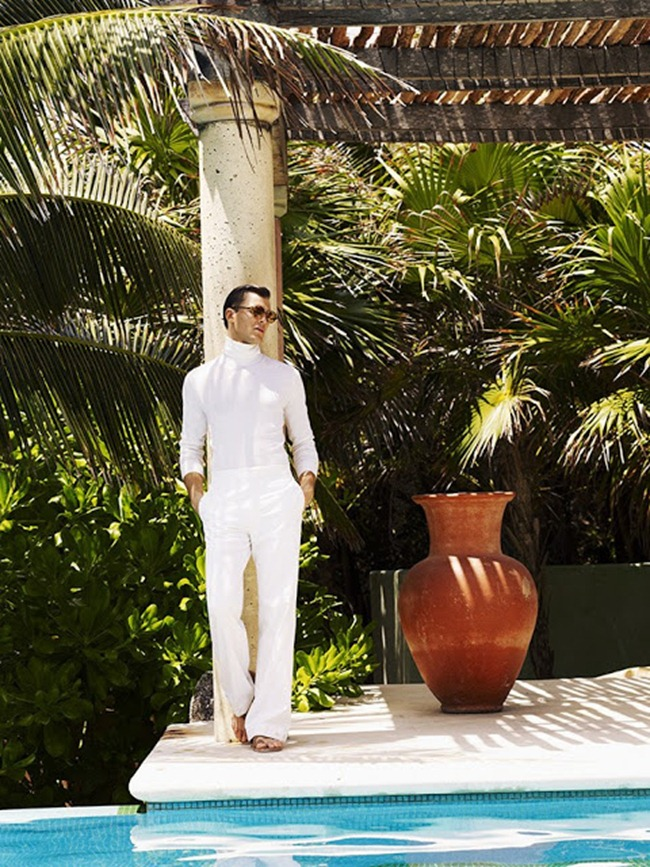 STYLE REWIND Patrick Kafka in Summer Bliss for GQ China, Summer 2012 by Dean Isidro. Grant Woolhead, www.imageamplified.com, Image amplified (10)
