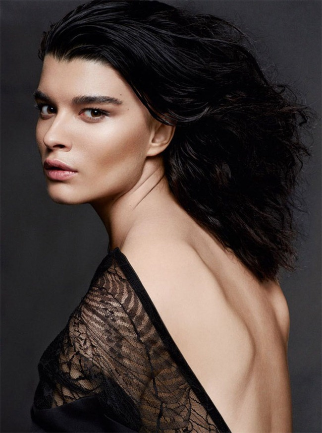 S MODA Crystal Renn in Invierno En Verano by David Roemer. Empar Prieto, www.imageamplified.com, Image Amplified (4)