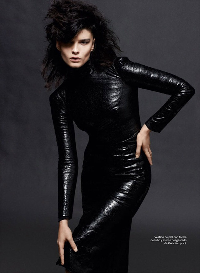 S MODA Crystal Renn in Invierno En Verano by David Roemer. Empar Prieto, www.imageamplified.com, Image Amplified (5)