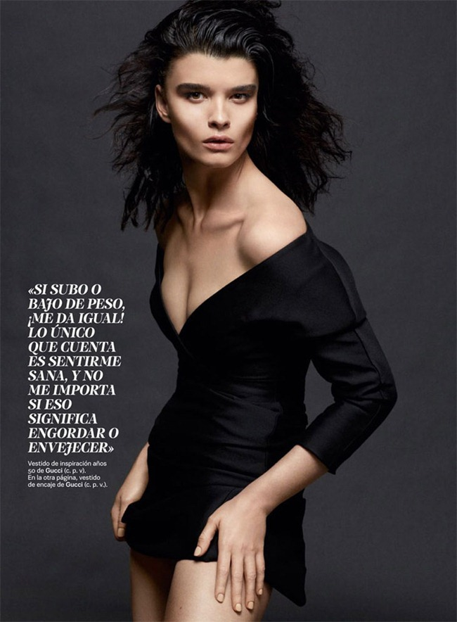 S MODA Crystal Renn in Invierno En Verano by David Roemer. Empar Prieto, www.imageamplified.com, Image Amplified (3)