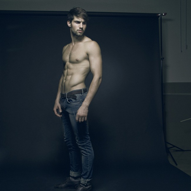 MASCULINE DOSAGE- Jamie Jewitt by Jory Clay Sutton. www.imageamplified.com, Image Amplified (3)