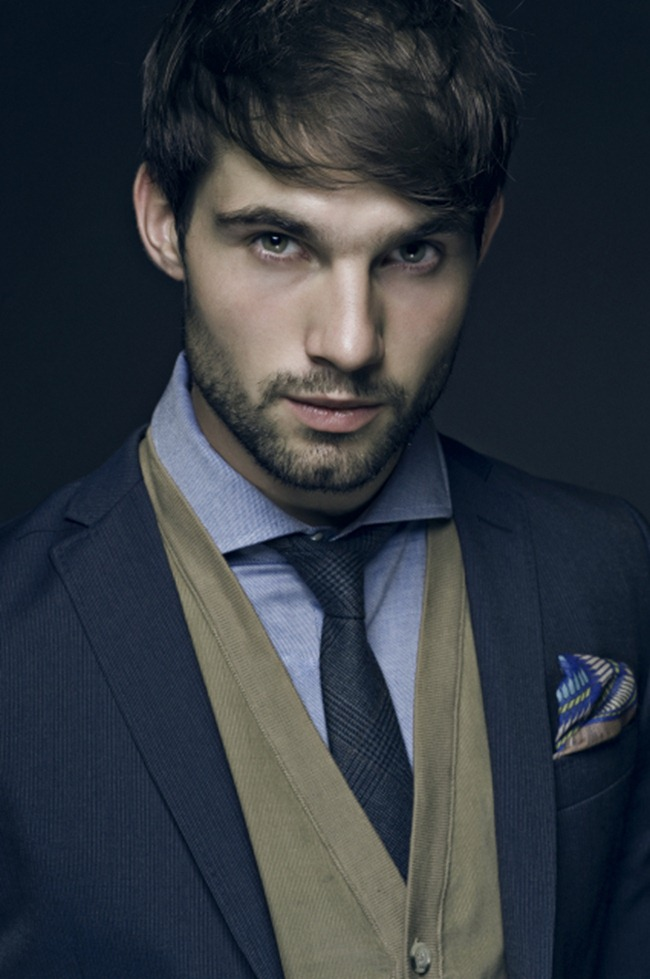 MASCULINE DOSAGE- Jamie Jewitt by Jory Clay Sutton. www.imageamplified.com, Image Amplified (6)