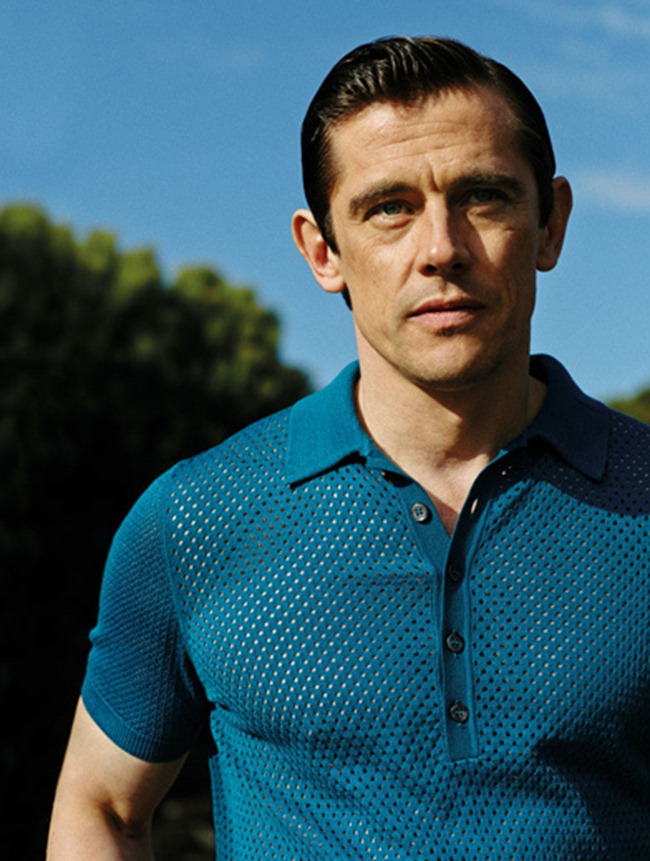 GQ GERMANY Werner Schreyer by Matteo Montanari. Manuela Hainz, June 2013, www.imageamplified.com, Image Amplified (4)