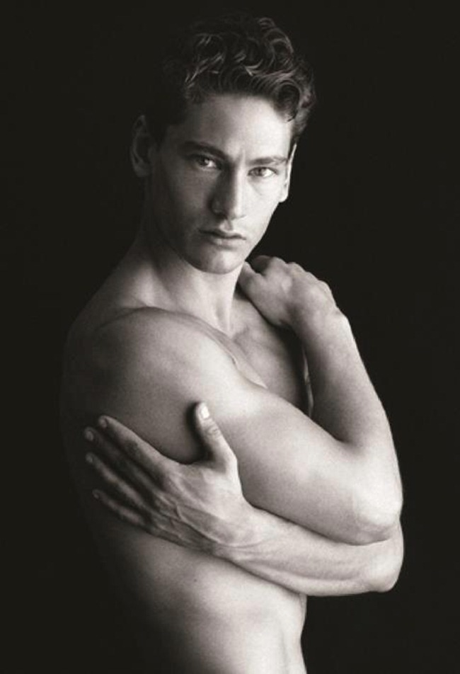MASCULINE DOSAGE Nuel McGough by Greg Vaughan. www.imageamplified.com, Image Amplified (6)