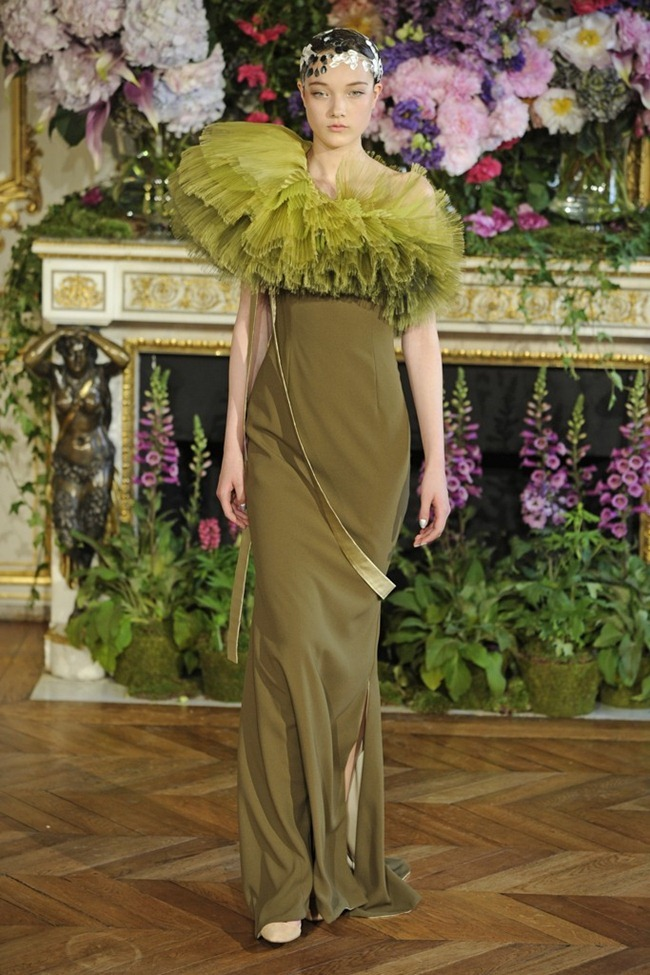 PARIS HAUTE COUTURE- Alexis Mabille Fall 2013. www.imageamplified.com, Image Amplified (18)