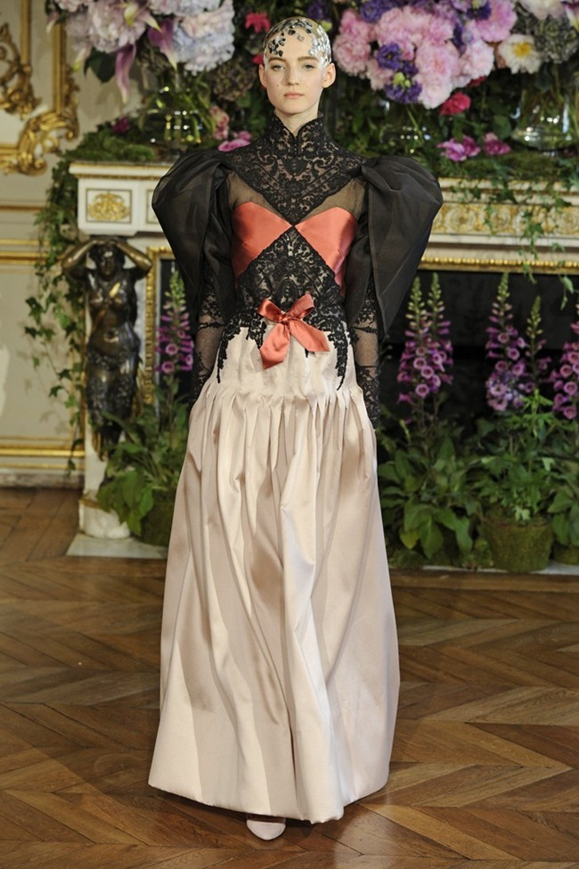 PARIS HAUTE COUTURE- Alexis Mabille Fall 2013. www.imageamplified.com, Image Amplified (22)