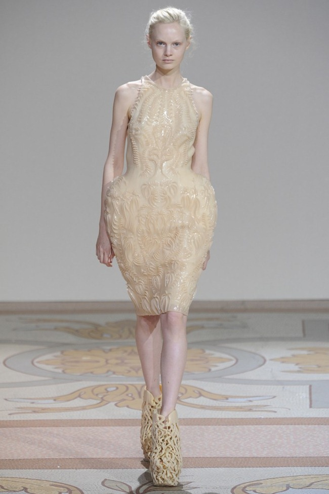 PARIS HAUTE COUTURE- Iris van Herpen Fall 2013. www.imageamplified.com, Image Amplified (8)
