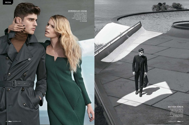 GQ STYLE BRASIL- Evandro Soldati in Future Perfeito by Greg Swales. Antonio Branco, Fall 2013, www.imageamplified.com, Image Amplified (1)