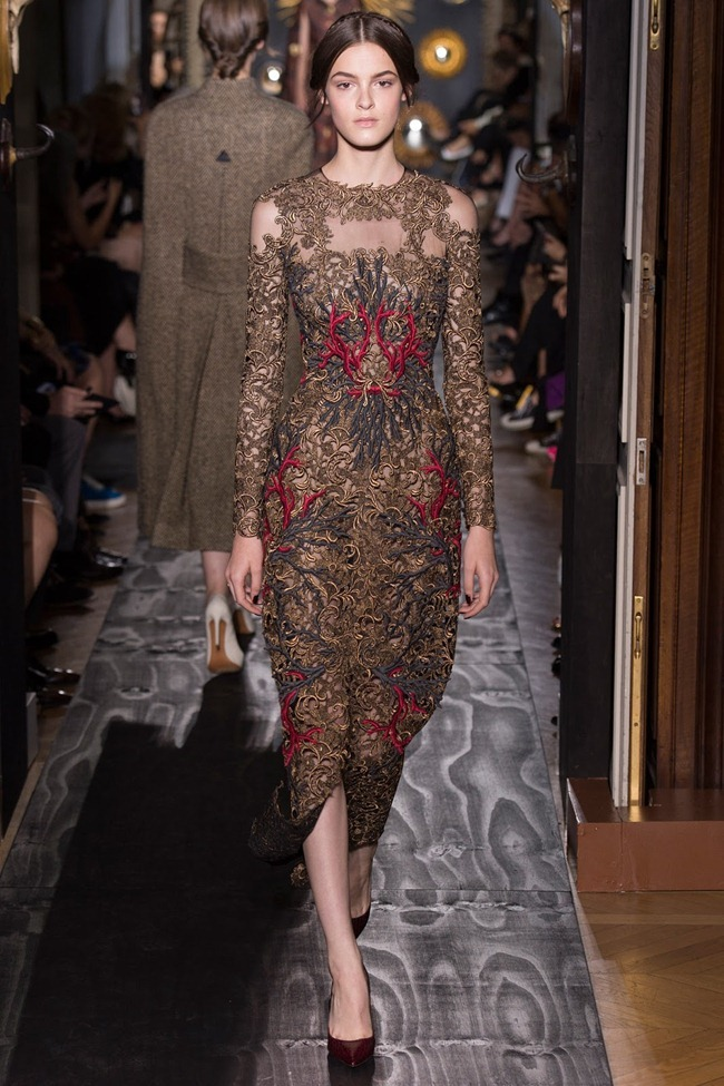 PARIS HAUTE COUTURE- Valentino Fall 2013. www.imageamplified.com, Image Amplified (17)