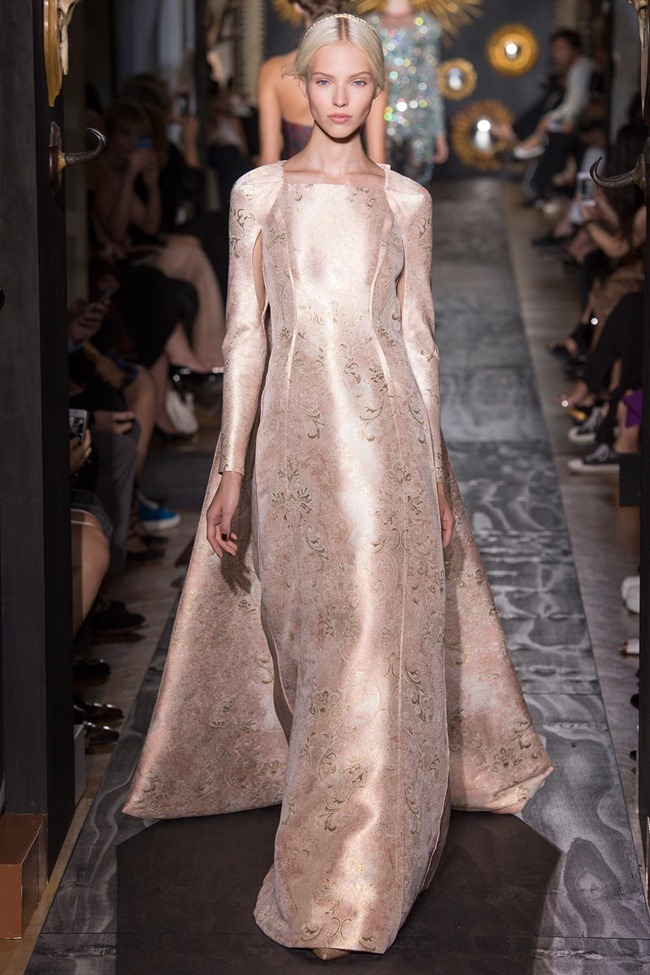 PARIS HAUTE COUTURE- Valentino Fall 2013. www.imageamplified.com, Image Amplified (51)
