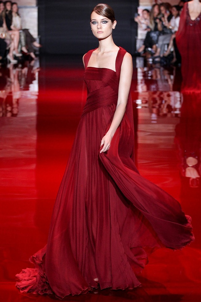 PARIS HAUTE COUTURE Elie Saab Fall 2013. www.imageamplified.com, Image Amplified (8)