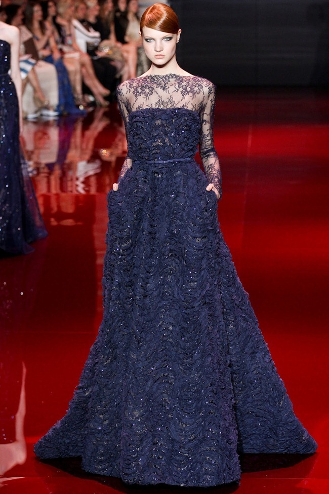 PARIS HAUTE COUTURE Elie Saab Fall 2013. www.imageamplified.com, Image Amplified (18)