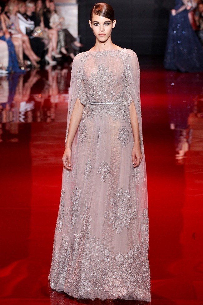 PARIS HAUTE COUTURE Elie Saab Fall 2013. www.imageamplified.com, Image Amplified (23)